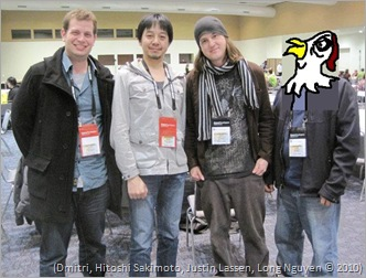 hitoshigdc2010