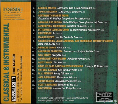 oasis_sampler2010_back