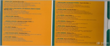 oasis_sampler2010_booklet