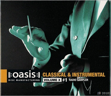 oasis_sampler2010_cover