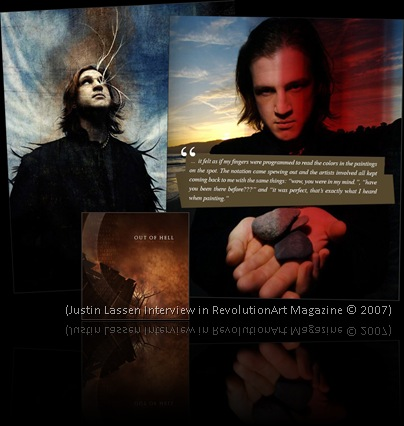 ooh_interview_revolutionartmagazine2007