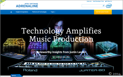 adrenaline_article_2014