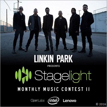 lp_stagelight_contest
