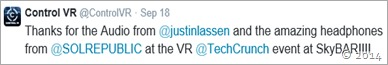 vr_control_twitter_2014