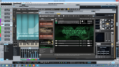 synths_running_screenshot_2013
