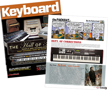 JLassen-KeyboardMag-Nov2013