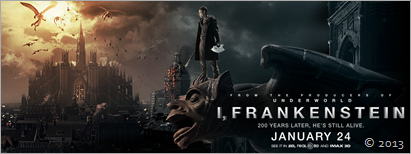 ifrank_banner