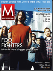 M-Music-Mag-Premieres-at-NAMM