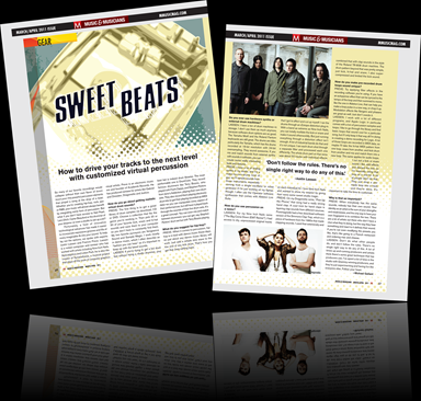Sweet-Beats-M-Mar-Apr-2011