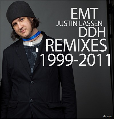 remixes_2011