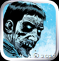 TWD Assualt Icon