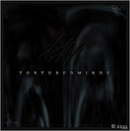torturedminds_CDcover_large