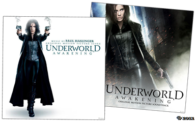 underworld_albumscore2011