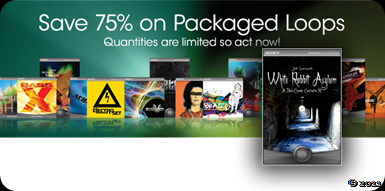 Save-75%-on-Packaged-Loops